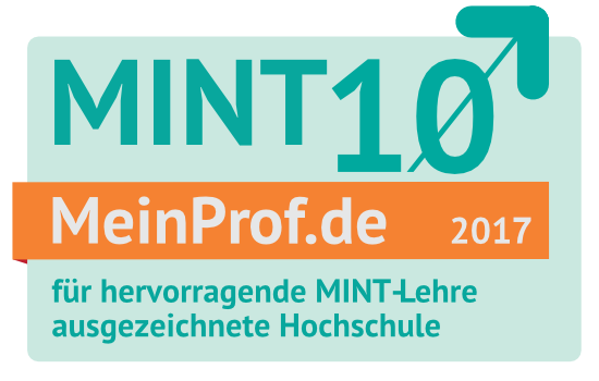 MINT10